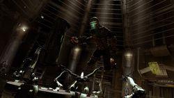 Dead Space 2 - Image 23