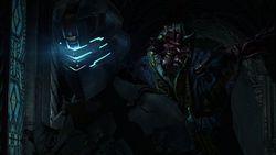 Dead Space 2 - Image 24