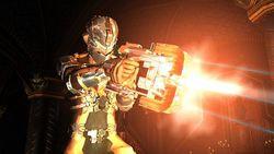 Dead Space 2 - Image 25