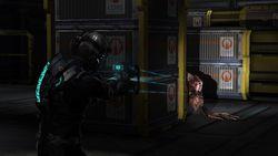 Dead Space 2 - Image 26