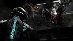 Dead Space 2 - Image 27
