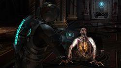 Dead Space 2 - Image 29