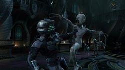 Dead Space 2 - Image 2