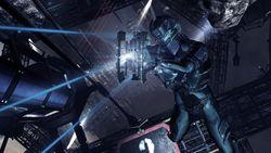 Dead Space 2 - Image 30