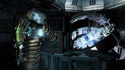 Dead Space 2 - Image 31