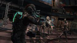 Dead Space 2 - Image 32