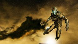 Dead Space 2 - Image 33
