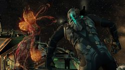 Dead Space 2 - Image 34