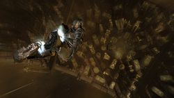 Dead Space 2 - Image 35