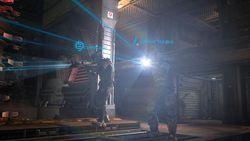 Dead Space 2 - Image 36