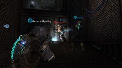 Dead Space 2 - Image 39