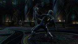Dead Space 2 - Image 3