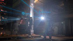 Dead Space 2 - Image 40