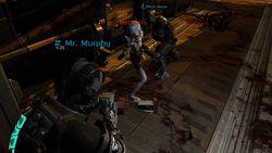 Dead Space 2 - Image 41