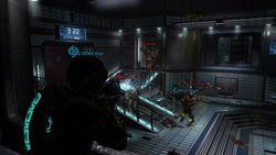 Dead Space 2 - Image 42