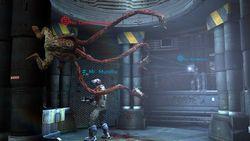 Dead Space 2 - Image 43