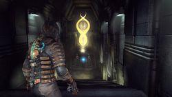 Dead Space 2 - Image 44