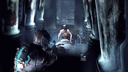 Dead Space 2 - Image 45