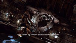 Dead Space 2 - Image 46