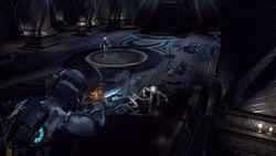 Dead Space 2 - Image 48