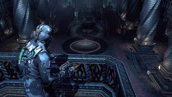 Dead Space 2 - Image 49