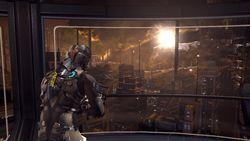 Dead Space 2 - Image 50