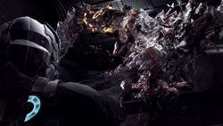 Dead Space 2 - Image 51