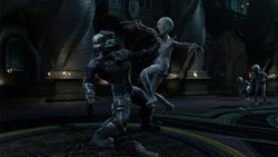 Dead Space 2 - Image 5