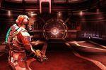 Dead Space 2 - Image 73