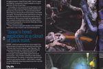 Dead Space 2 - Image 7