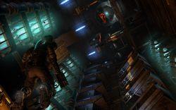 Dead Space 2 - Image 97