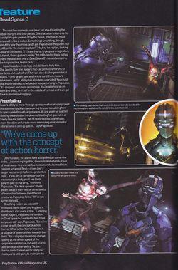 Dead Space 2 - Image 9