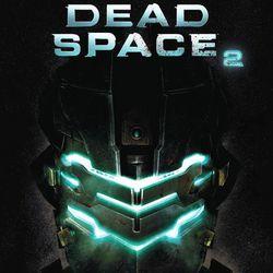 Dead Space 2 - Logo