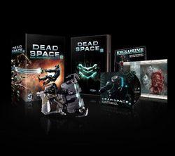 Dead Space 2 - Version Collector