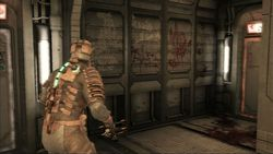 Dead Space   22