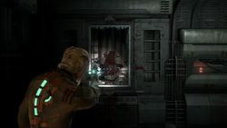 Dead Space   24