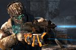 Dead Space 3 - 1