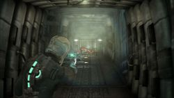 Dead Space   32