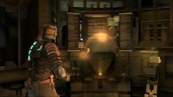 Dead Space   34