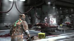 Dead Space   35