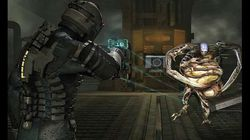 Dead space 8