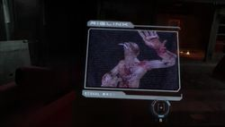 Dead Space Extraction (11)