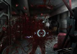 Dead Space Extraction - 12