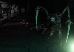 Dead Space Extraction - 13