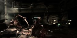 Dead Space Extraction   1