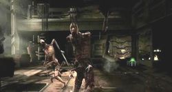 Dead Space Extraction   6
