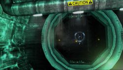 Dead Space Extraction (8)