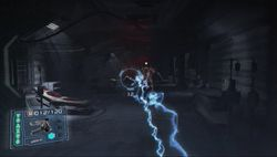 Dead Space Extraction (9)