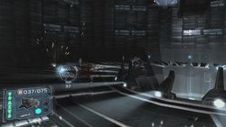 Dead Space Extraction - Image 13