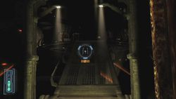 Dead Space Extraction - Image 15